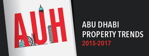 dubizzle Abu Dhabi Classifieds - Best place to rent a